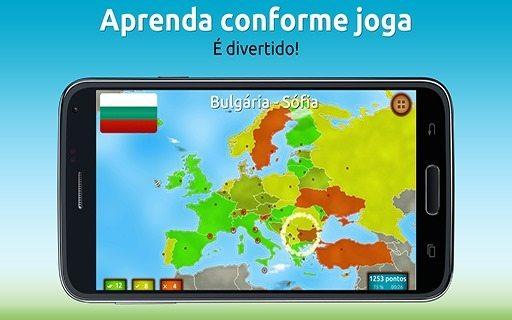 GeoExpert-Geografia-Mundial-01.jpg