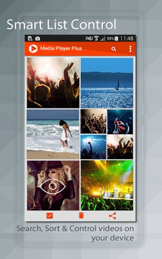 Media-Player-Plus-Pro-Eusouandroid-4.png