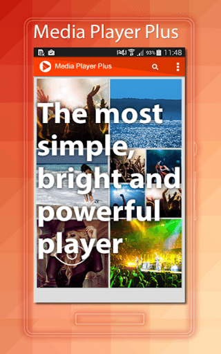 Media-Player-Plus-Pro-Eusouandroid-5.png