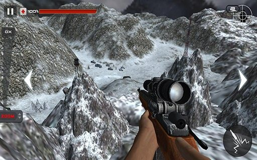 Mountain-Sniper-Shooting-3D-01.jpg