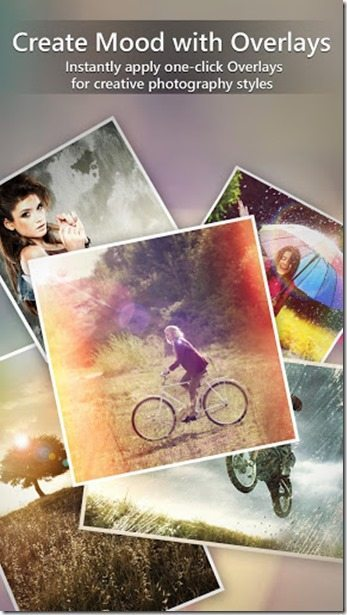 PhotoDirector Photo Editor Eusouandroid.com (3)