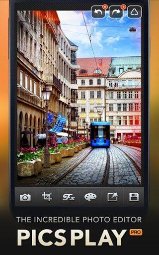 PicsPlay_Pro (2)