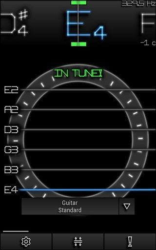 PitchLab-Guitar-Tuner-PRO-01.jpg
