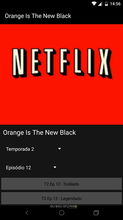 netflix apk 1.8.1 download for android
