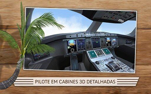 Take-Off-The-Flight-Simulator-01.jpg