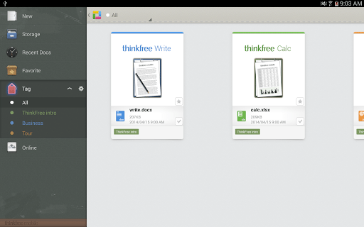 ThinkFree Mobile Pro-Eusouandroid (1)