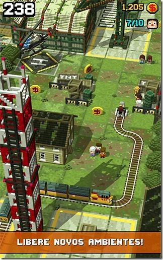 Tracky Train 04