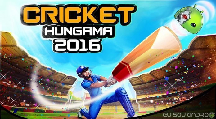 Cricket Hungama