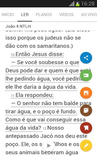 Biblia (3)