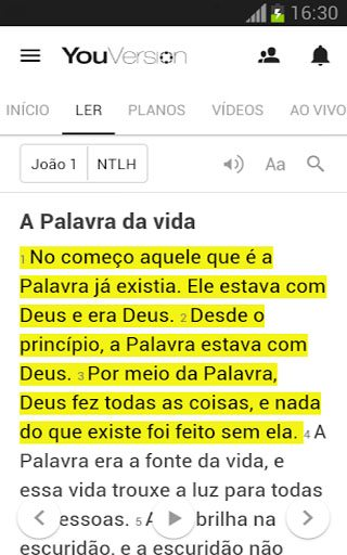 Biblia (4)