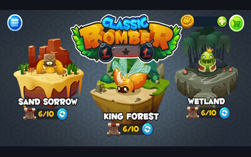 Bomber clássico (2)
