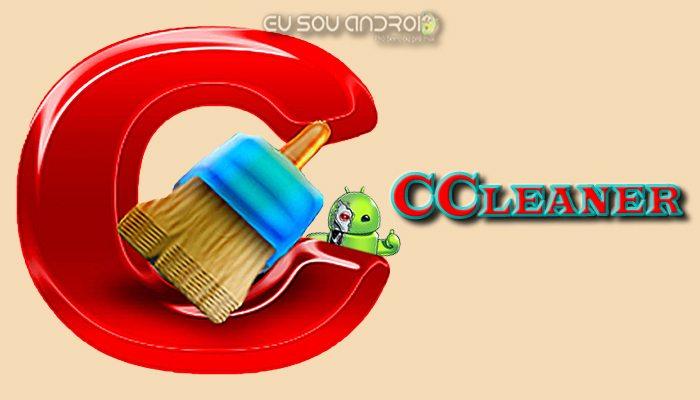CCleaner v1.15.57 Capa