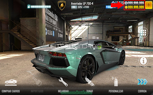 csr-racing-2-v1-7-0-mod-01