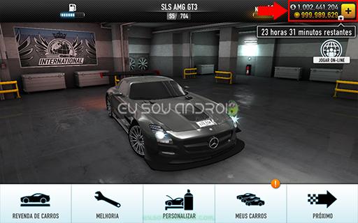 csr-racing-v4-0-0-mod-01