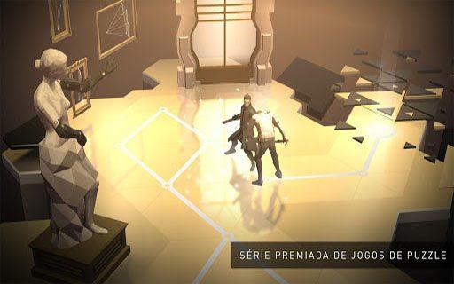 Deus Ex Go (4)