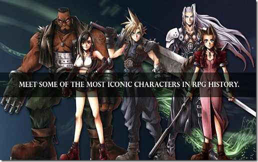 Final Fantasy VII 02
