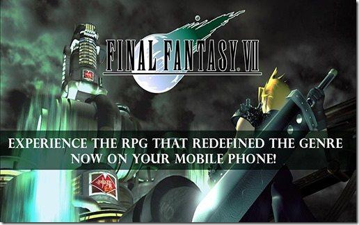 Final Fantasy VII 03
