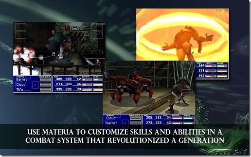 Final Fantasy VII 04