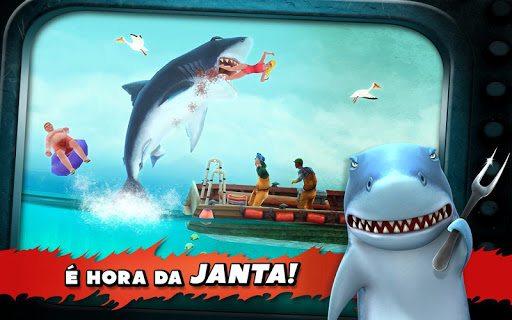 Hungry Shark Meio (1)