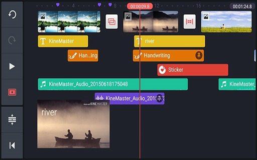 KineMaster-Editor-Completo-02.jpg