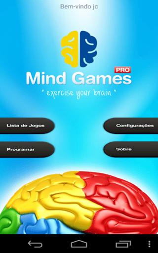 Minds games pro (1)
