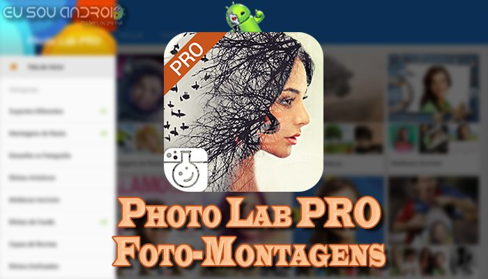 photo-lab-pro-foto-montagens-v2-0-409-capa