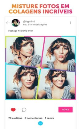 PicsArt Photo Studio Full