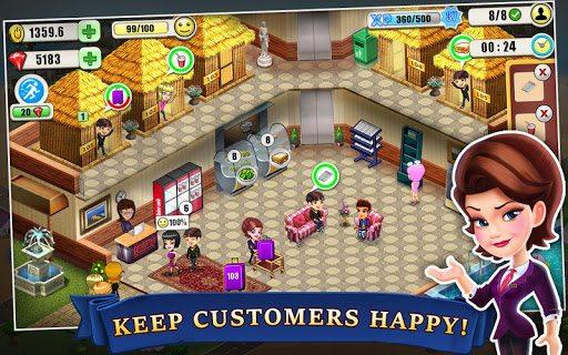 Resort Tycoon (6)
