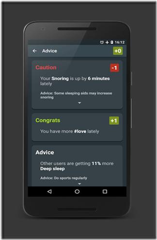 Sleep as Android Unlock apk 2016