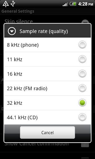 Smart Voice Recorder-Eusouandroid (4)