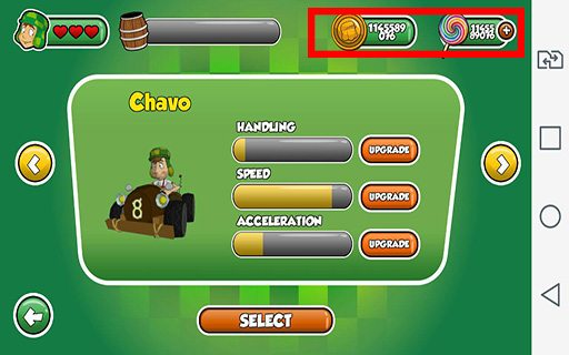 chaves (3)