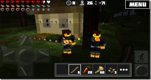 worldcraft 3d
