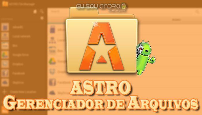 astro-gerenciador-de-arquivos-v4-6-3-4