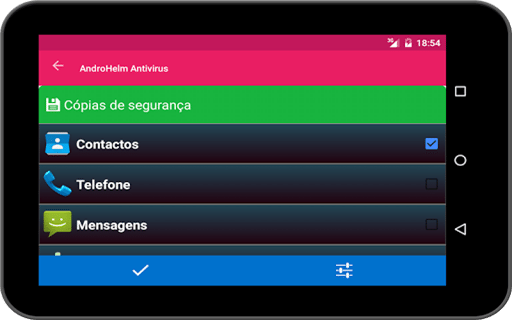 antivirus-android-1