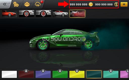 carx-drift-racing-v1-4-0-mod-01