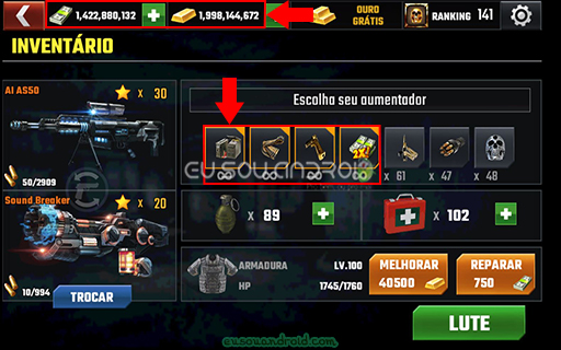 dead-target-zombie-v2-3-3-mod-01