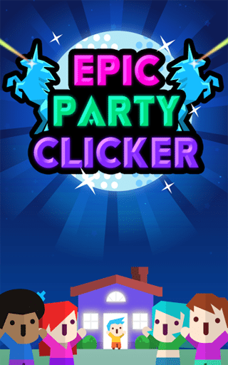epic-party-clicker-4