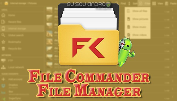file-commander-file-manager-v3-9-14584-capa