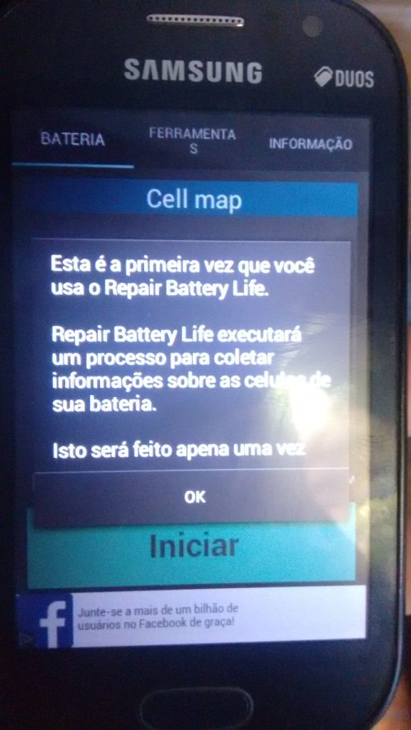 Como calibrar a bateria do Android de maneira simples