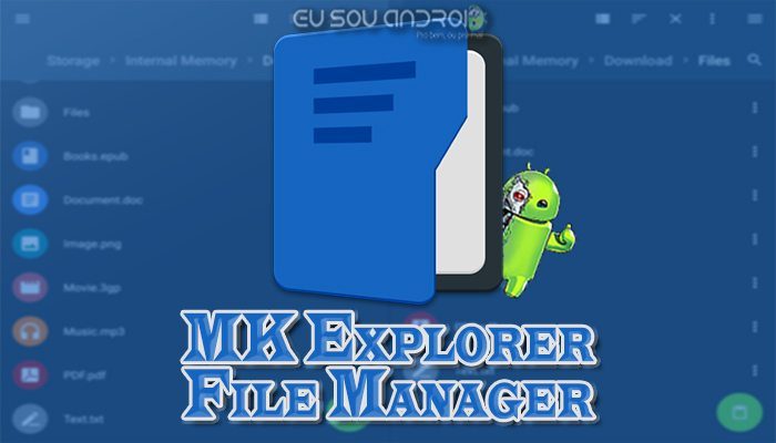 mk-explorer-file-manager-v2-5-4