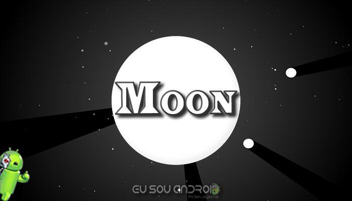 moon-v1-2-8-capa