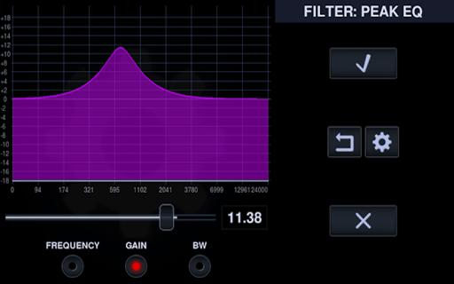 neutron-music-player-2