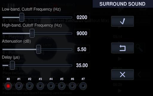 neutron-music-player-3