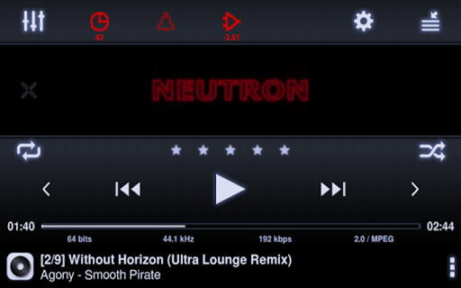 neutron-music-player-4