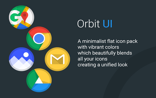 orbit-ui-icon-pack-1
