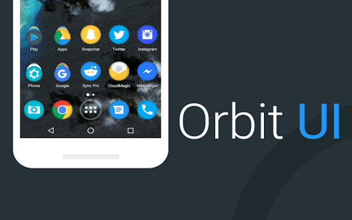 orbit-ui-icon-pack-5