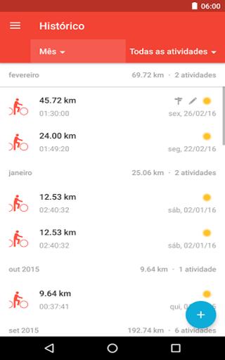 runtastic-road-bike-pro-gps-3