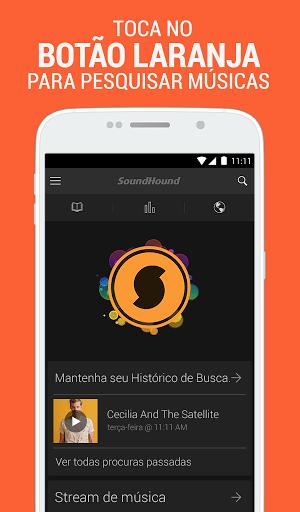 soundhound-musicas-e-letras-1