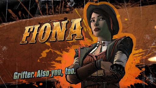 tales-from-the-borderlands-5