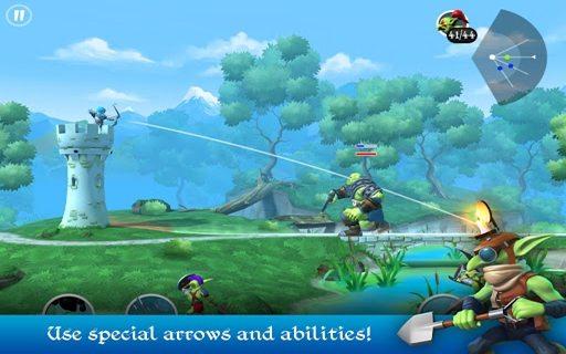 tiny-archers-2